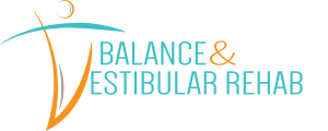 Balance and Vestibular Rehab