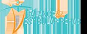 Balance & Vestibular Rehab Logo
