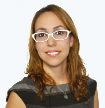Dra. Elimaris Fuentes